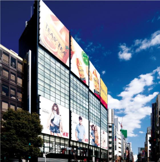 T's渋谷フラッグカンファレンスセンター