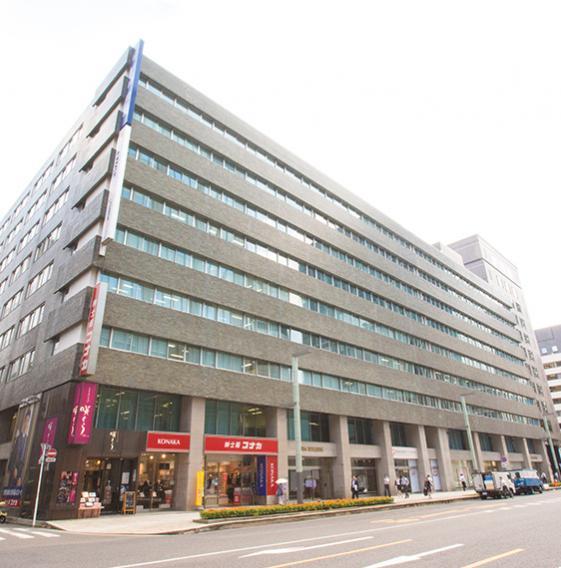 TKP東京駅八重洲カンファレンスセンター