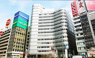 2018年5月14日、東京駅目の前、徒歩1分と絶好のロケーションに 「TKP東京駅セントラルカンファレンスセンター」が開業!