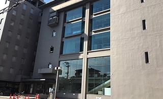 2018年6月29日、大阪、桜ノ宮にホテル内貸し会場の「TKPガーデンシティ大阪リバーサイドホテル」がオープン!