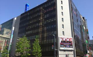 2018年8月21日、さっぽろ駅から 地下直結の「TKP札幌駅南口カンファレンスセンター」がオープン!!