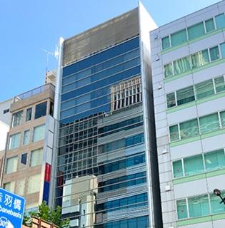 2018年11月1日、虎ノ門駅から 徒歩1分「TKP虎ノ門駅前カンファレンスセンター」がOPEN