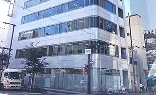 2019年11月1日「TKP姫路会議室」オープン!同ビル内「リージャス姫路駅前センター」あり!