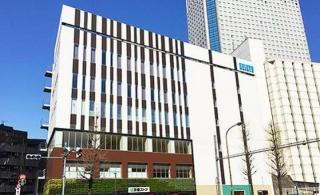 2020年4月、品川駅前高輪口に「TKPガーデンシティPREMIUM品川」オープン!新築ビル内の宴会場・イベントホール・会議室です。
