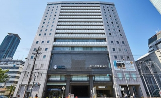 2020年3月オープン!「TKP都シティ大阪天王寺」ホテル・会議室として利用が可能。 JR・地下鉄・近鉄線の利用によりスムーズにアクセスでき、 関西国際空港へJR線で一直線。軽快なフットワークを実現します。