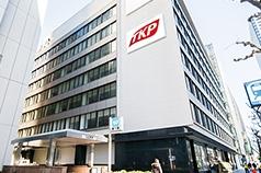 東京 日本橋駅徒歩1分の大型会議施設「TKP東京駅日本橋カンファレンスセンター」をオープン!
