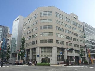 2015年6月1日「TKP神田駅前ビジネスセンター」オープン! 神田駅徒歩2分。12名から最大収容人数153名まで、全7部屋。