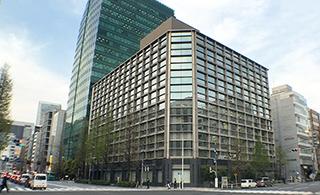 2016年5月9日、TKP神田ビジネスセンター ANNEXがオープン! 18名~144名収容の全10部屋。 ただ今ご予約受付中!