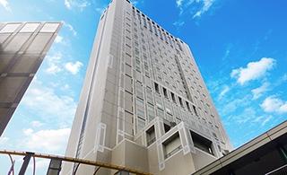 2016年5月16日、TKP小倉駅前ビジネスセンターがオープン! 小倉駅新幹線口より徒歩3分、定員24名~78名、全5室。リーズナブルな小倉の会場です。