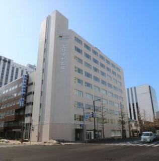 TKP札幌ホワイトビルカンファレンスセンター2016年5月下旬OPEN予定!札幌駅より徒歩5分!