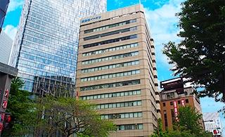 2016年7月、「TKPガーデンシティPREMIUM名古屋駅前」がオープン! JR東海道本線名古屋駅桜通口から徒歩3分。18名~108名収容、全5室のパーティー・懇親会利用にも最適な会場です。