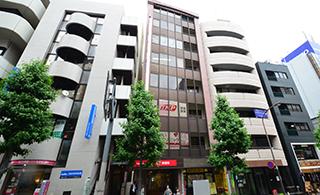 TKP飯田橋ビジネスセンター 2016年6月13日OPEN!地下鉄飯田橋駅より徒歩1分!