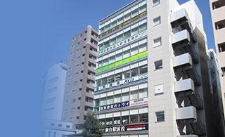 2016年7月5日,『TKP仙台東口ビジネスセンター』オープン!  JR仙台駅東口徒歩4分、全6室、48名~81名収容可能な格安の会議室。