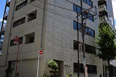 2016年9月8日、TKP九段下神保町ビジネスセンターがOPEN! 九段下駅徒歩1分! 12名~90名収容・全8部屋の貸し会議室。