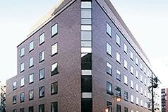 2016年9月15日、TKPガーデンシティPREMIUM名駅桜通口(ダイヤビル3号館)がオープン! 12名~168名収容、全11室。名駅桜通口のハイグレードな貸し会議室。