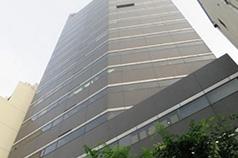 2016年11月1日、TKP大阪駅前カンファレンスセンターがOPEN!北新地駅より徒歩1分の貸し会議室・会場です。