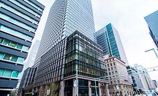 東京駅徒歩5分、京橋駅直結のTKP最高グレードの貸会議室『TKPガーデンシティPREMIUM京橋』2017年9月グランドオープン! 詳しくは専用サイトで。